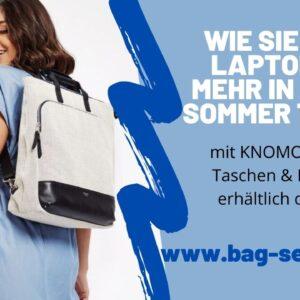 Laptop Tasche für Frauen