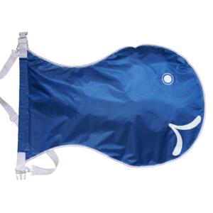 Wickelfisch Schwimmsack Dry Bag