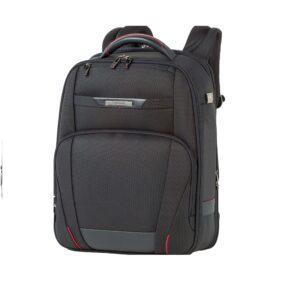 Samsonite Laptop Rucksack Pro DLX 5