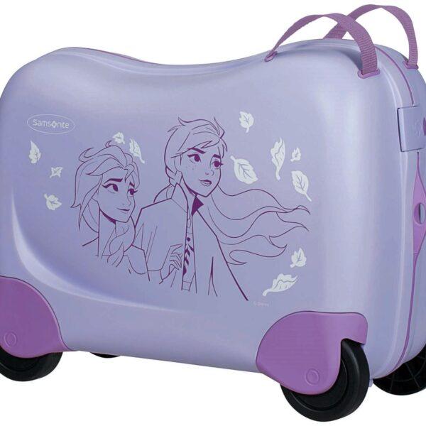 Samsonite Dream Rider Disney