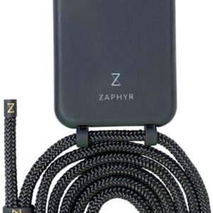 ZAPHYR iPhone 11 pro