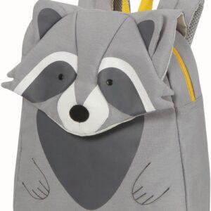 Samsonite Raccoon Remy Klein