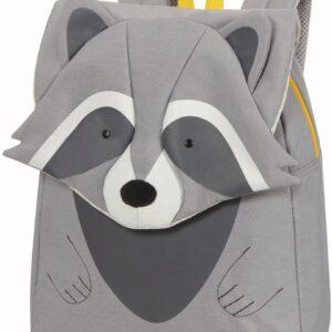 Samsonite Raccoon Remy Rucksack