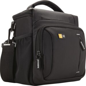 Case Logic Shultertasche Kameratasche