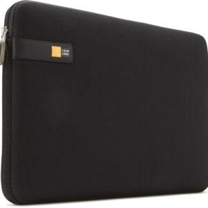 Case Logic LAPS Laptop Sleeve 14 inch