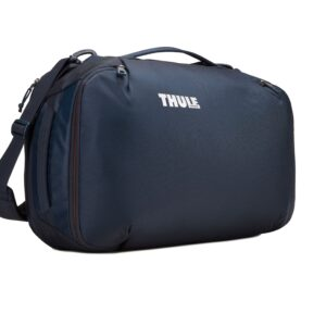 Thule Subterra Convertible Reisetasche Carry