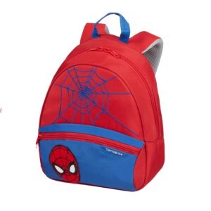 Samsonite Disney Rucksack Marvel Spider-Man