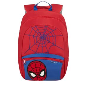 Samsonite Rucksack Disney Marvel Spider-Man Ultimate 2.0 S+