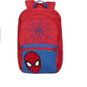 Samsonite Rucksack Disney M Marvel Spider-Man Ultimate 2.0