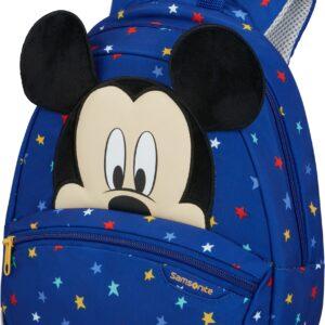 Samsonite Rucksack Disney Mickey